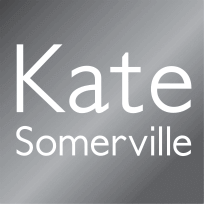 Kate Somerville promo code
