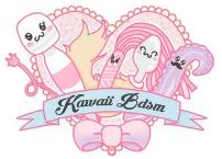 Kawaii Bdsm Promo Codes