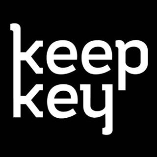 KeepKey black friday deals
