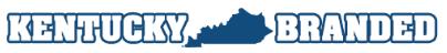 Kentucky Branded Discount Code