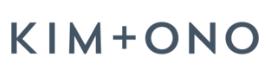KIM + ONO promo code