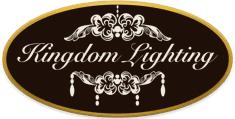 Kingdom Lighting Coupons