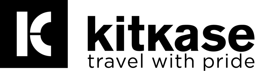 Kitkase promo code