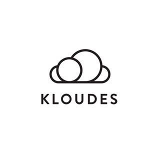 Kloudes Discount Code