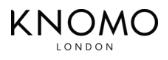 Knomo free shipping coupons