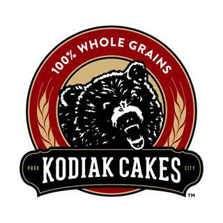 Kodiak Cakes Promo Codes