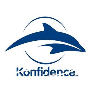 Konfidence Voucher Codes
