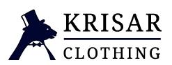 krisar clothing Coupons