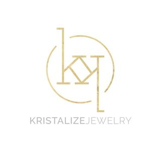 Kristalize Jewelry Coupon