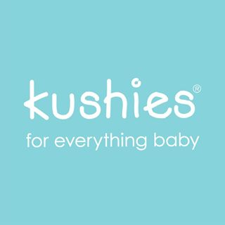 Kushies Coupon