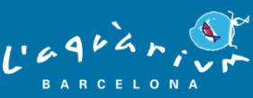 L'Aquarium Barcelona Discount Code