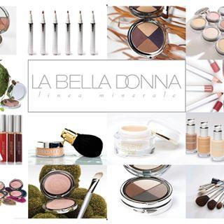 La Bella Donna