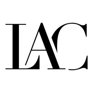 LAC Discount Code