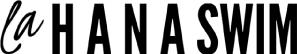 Lahana Swim promo codes