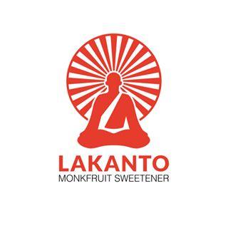 Lakanto free shipping coupons