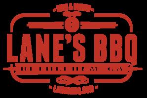 Lane's BBQ Promo Codes