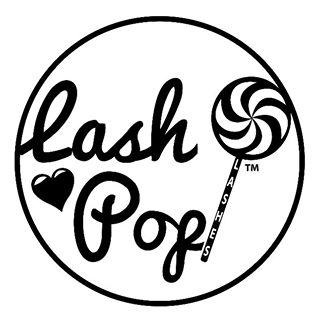 Lash Pop Lashes Promo Codes