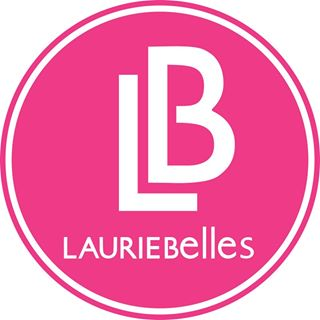 4ee68a774fc May 2019 lauriebelles.com Promo Codes   Coupons