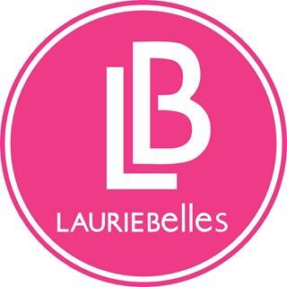 Laurie Belles Boutique Coupon
