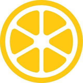 Lemonaid Health Promo Codes