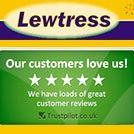 Lewtress Discount Code