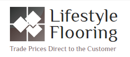 Discount Codes for Lifestyle Flooring
