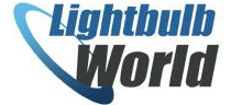Lightbulb World Discount Code