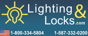 Lighting and Locks.com