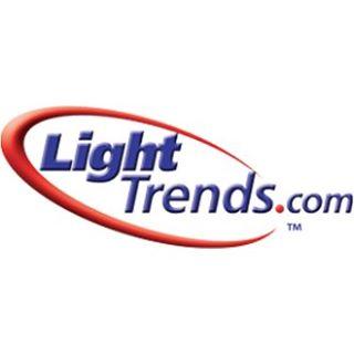 Lighttrends.com Discount Code