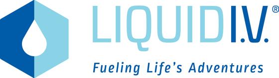 Liquid IV promo code