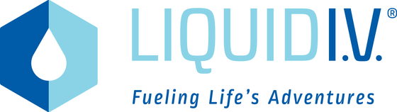 Liquid IV free shipping coupons