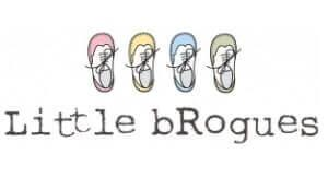 Little Brogues Discount Code