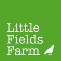 Little Fields Farm Discount Codes