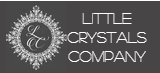 Little Crystals Company Discount Code