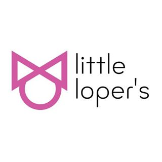 Little Lopers Promo Codes