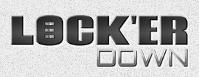Locker Down Promo Codes
