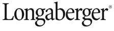 Longaberger promo code