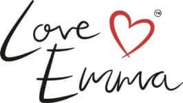 Love Emma