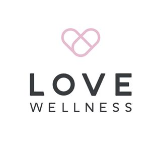 Discount Codes for Love Wellness