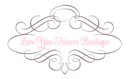 Love You Forever Boutique free shipping coupons