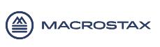 Macrostax Promo Codes