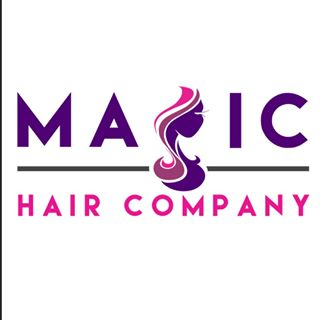 Magic Hair Company Discount Code