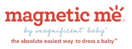 Magnetic Me Coupon