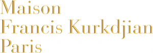 Maison Francis Kurkdjian Discount Code