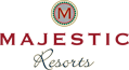 Majestic Resort Promo Codes