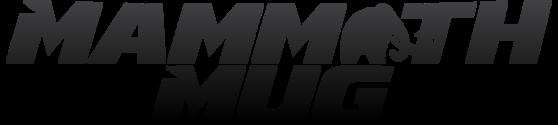 Mammoth Mug Promo Codes