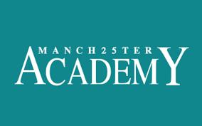 Manchester Academy promo code