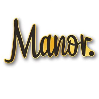 Manor back to school deals