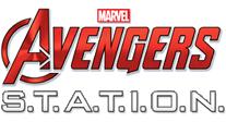 Marvel Avengers STATION promo code