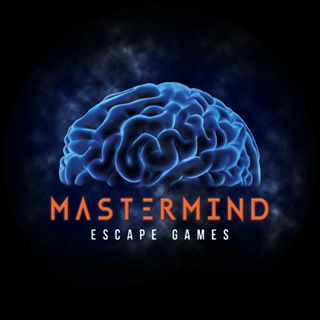 Mastermind Escape Games Promo Codes